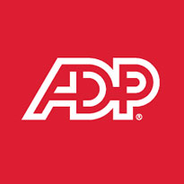 Adp Application Developer