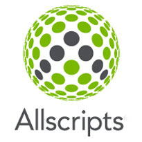 Allscripts hiring freshers software engineer