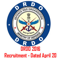 DRDO-Recruitment-2016