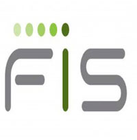 Fis Global Walkin Drive