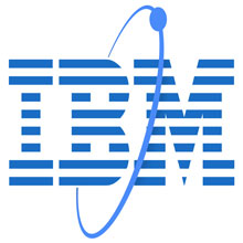 IBM Hiring Freshers ASs Project trainee