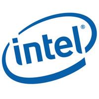 Intel hiring freshers intern