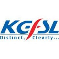 KGFSL-RECRUITMENT-2016
