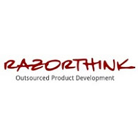 Razorthink Off campus drive for 2015-2016 in kerala