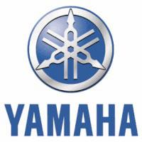 Yamaha Walkin Drive