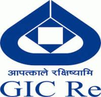 Gic Recruitment 2016