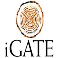 iGate Walkin Drive for Software Engineer