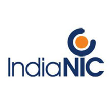 indianic off campus drive 2016