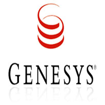 Genesys Off Campus Drive 2016 for Software Engineer Trainee